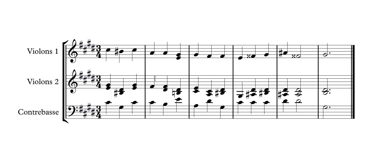 largo les harmonies.png